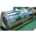 Gi con 40-150g de recubrimiento de Zn