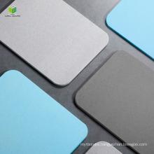 eco friendly products diatomite bath mat bathroom rug
