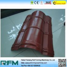 Fx Aluminium Kante Kachel Fliesen Kaltwalze Formmaschine