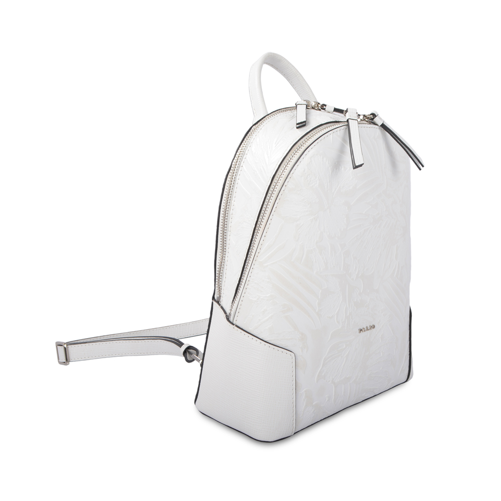 Fashion Backpacks for Teenage Girls