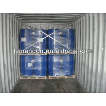 Octyldecyl dimethyl Ammonium Chloride