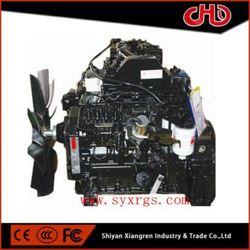 Dongfeng CUMMINS Engine 4BT3.9-C120