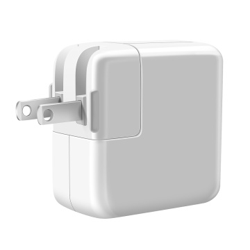 30W Tipo-C Carregador Adaptador USB C para Apple