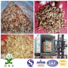 Jinxiang Cebolas Fritas De Hongsheng Alho Produtos Companhia