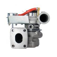 GT2052S D4AL Engine Turbo 703389-5002S 703389-0001 28230-41450 28230-41431 703389-0002 Turbocharger