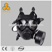 ebola best anti dust mask respirator