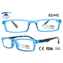 Мужские оптовые очки для чтения моды (RE445)