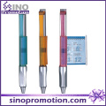 China Promotional Plastic Ball Point Watertouch Pen