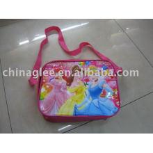 kid cooler bag for lunch