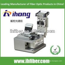 Fibra de precisão Cleaver HW-06C
