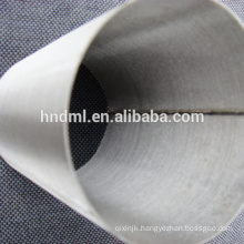 10 Micron Stainless Steel Sintered Non-woven Fiber Felt Filter Mesh
