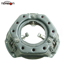 High quallity clutch disc cover assy clutch for truck