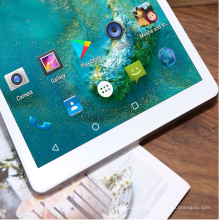 10.1 Inch Android 8.0 Tablet Pc Android Tablet Quad Core 1GB/16GB 3G Phone Call SIM Card WiFi  GPS 2.5D Glass Screen