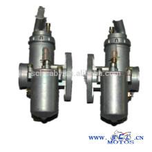 SCL-2014040219 K68 carburador para motocicleta, carburador de alta calidad