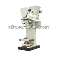 LCS Series Automatic Starch Bagging Machine