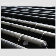 Landfill Liner and Cover Systems