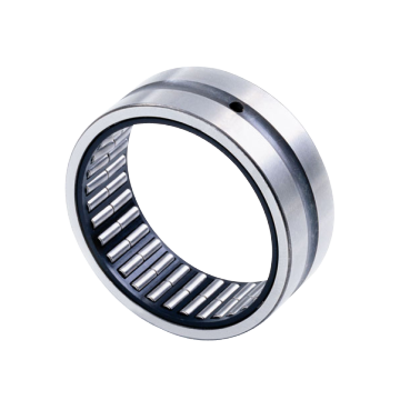 Needle Roller Bearings With Inner NA-RS Series