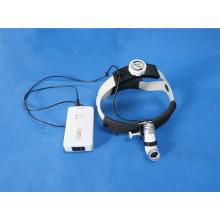 Portable Medical LED Head Light