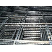 Hot sale factory reinforcing steel mesh