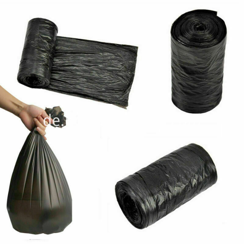 8 gallon trash bags