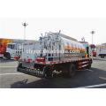 New Dongfeng 6000Liter bitumen sprayer