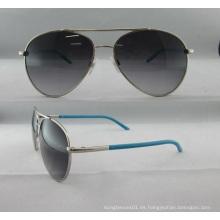 Gafas de sol hechos a mano de la manera del acetato de Glassescolorful 222742