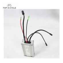 48V ebike controller / sinus motorcontroller für elektrische fahrrad ebike kit