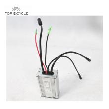 Controlador do ebike 48V / controlador do motor da onda do seno para o jogo do ebike da bicicleta elétrica