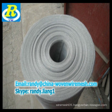 Pure Aluminum Netting (Factory)