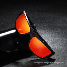 2018 cycling eyewear tac polarized sunglasses