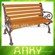 Good Quality Wooden Lounge Furniture