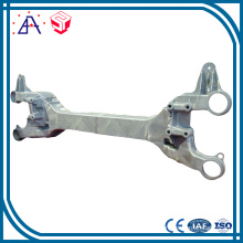 2016 Advanced Die Casting Lamp Covers (SY0962)