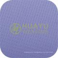 Новый стиль YT-8776 100 Полиэстер Трикотаж Подгонянный 3D воздух сэндвич ткани сетки для спортивной обуви