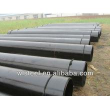 api 5l carbon steel price per kg