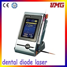 7W Dental Care Kits Medical Dental Laser
