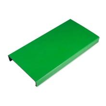 Various of PVC Plastic Extrusion Sealing Strip