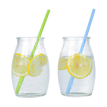 Simple Color Eco Paper Straws Recycled Printed Paper Drinking Straws,Wholesale Eco Biodegradable Paper Drinking Straws