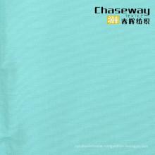 50% Imitation Cupro 47% Rayon Stretch Spandex Fabric Plain Cupro