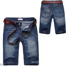 Jeans kurze Hosen
