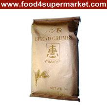 Halal Panko Brotkrumen 10kg