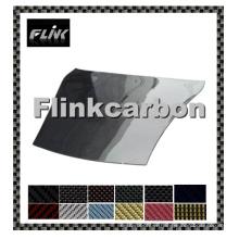 Car Parts-Carbon Fiber Hood (for PORSCHE HOOD) Auto Parts