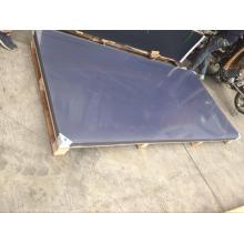 Hoja de PVC grueso / fino transparente PVC rígido