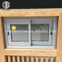 Алюминиевая фурнитура для раздвижных оконных замков алюминиевая вертикальная
