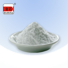 GinShiCel hpmc and redispersible polymer powder for tile additives