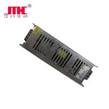 Alimentation LED IP20 Alimentation 24V 250W