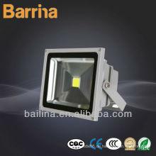 Hohe Helligkeit 30W Ourdoor LED Strahler 100-265V