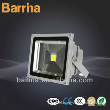 High brightness 30W Ourdoor LED Spotlight 100-265V