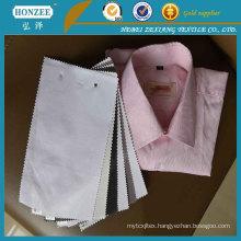 100%Cotton Shirt Fabric