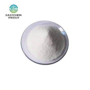 Ácido cítrico anidro de alta qualidade