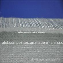 Núcleo de PP de fibra de vidro 600/180/300 para transporte